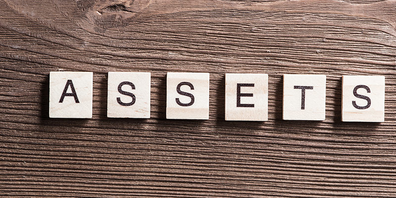 Definition of NPA and Asset Classifications - Banking School