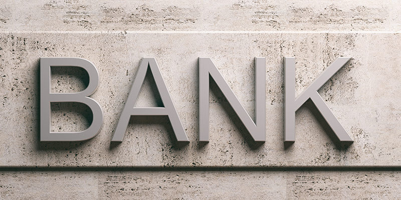 Account opening process in Banks for Clubs, Societies or